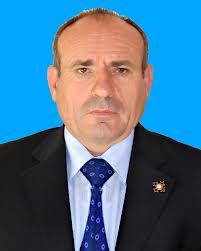 dr.shefkihysa
